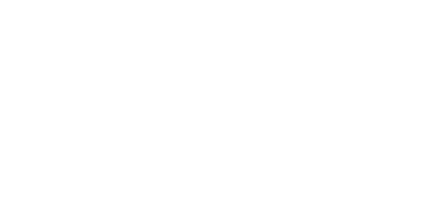 Friends of Kenilworth Aquatic Gardens